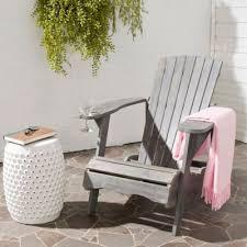 Grey Adirondack Chairs Buy Adirondack Patio Chair From Bed Bath U0026 Beyond