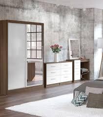 walnut bedroom furniture stunning walnut and white bedroom furniture eizw info