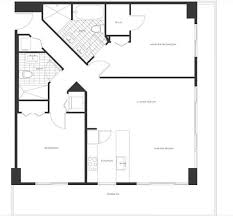 axis brickell floor plans search axis condos for sale and rent in brickell miami condos