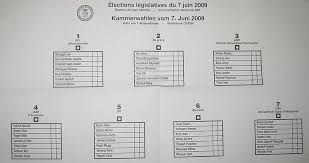 chambre des avou駸 taiwanonline 檢視主題 選舉體制e問題