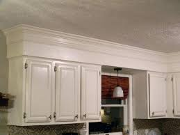 kitchen cabinet moulding ideas kitchen cabinet moulding ideas coryc me
