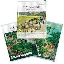 amazon com clear vinyl book covers n watchtower brochures