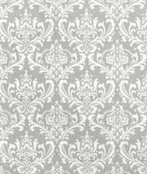 Black And Cream Damask Curtains Damask Fabric Onlinefabricstore Net