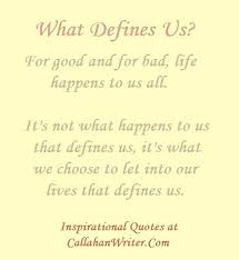 What Defines A Meme - inspirational quotes and memes fibro chions blog how