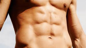 The Best Way To Build by The Single Best Way To Build Your Abs Men U0027s Fitness
