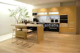 kitchen cabinets brand names kitchen cabinets brand names