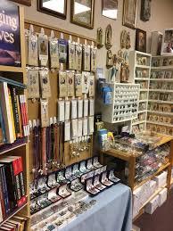 catholic gift store gift shop st stephen catholic church weatherford tx