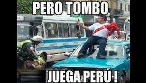 Peru Vs Colombia Memes - perú vs colombia los memes en la previa del duelo en nueva jersey