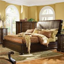Bernhardt Bedroom Furniture Collections Bernhardt Belmont King Bedroom Group Dubois Furniture Bedroom