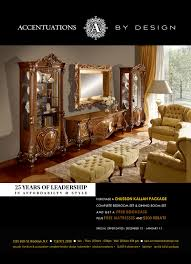 about us furniture by abd