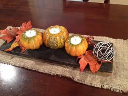 styrofoam pumpkins two it yourself 2 minute styrofoam pumpkin tea lights