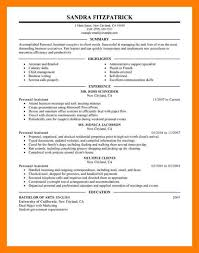 aide resume 7 personal care aide resume self introduce