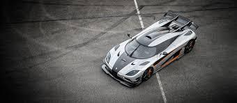 koenigsegg agera r key koenigsegg to make the world s fastest car 3d printing industry