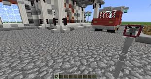 dalek mod minecraft mods