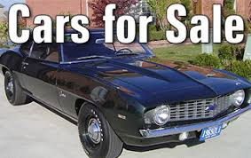 1968 camaro parts for sale home 1967 1968 1969 camaro parts nos reproduction