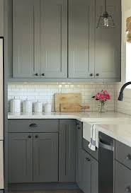 kitchen refacing cabinets kitchen reface cabinets refaing abinet refaing reface kitchen