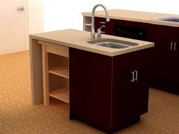 kitchen 9 kitchen sink cabinet product 4583 1625049 stainless