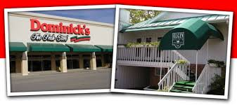 business awnings and canopies hunzinger williams awnings canopies commercial awnings and