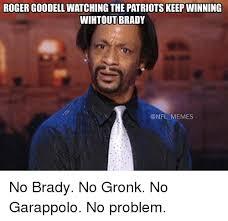 Roger Goodell Memes - 25 best memes about goodell goodell memes