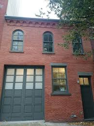 4 spectacular new york city carriage houses architectural digest