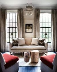 window treatment ideas for living room traditional home with classic interiors home bunch an interior