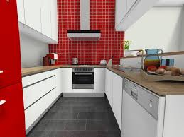 kitchen tiled walls ideas kitchen ideas roomsketcher
