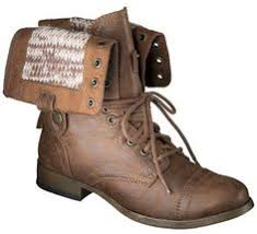 womens black combat boots target s rylen boots lace up boots from target com are really cool