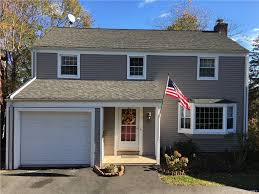 510 s main st west hartford ct u2014 mls 170031594 u2014 coldwell banker
