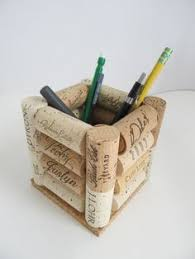 best 25 pencil holders ideas on pinterest pencil holder pen