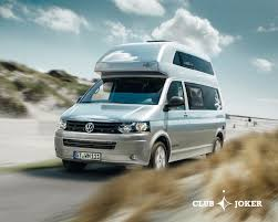 volkswagen westfalia 2017 catalogues and price lists westfalia mobil gmbh