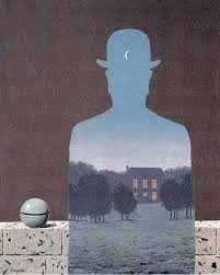 la chambre d 馗oute magritte 95 best painting images on painting artworks and