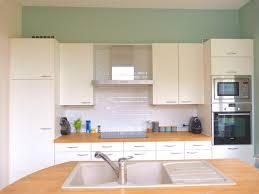 cuisine peinte en gris décoration cuisine peinte en jaune 17 creteil 03031525 maison