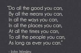 22 inspiring quotes on generosity next avenue