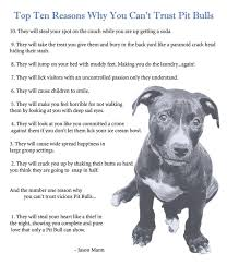 pit bulls and parolees have dog blog will travel