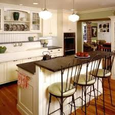 eat in kitchen decorating ideas kitchen master wall cabinets shelf pictures eat with country