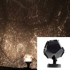 Online Get Cheap Celestial Star Projector Lamp Night Light Diy