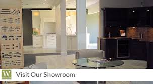 custom kitchen cabinets quality handcrafted kitchen cabinetry