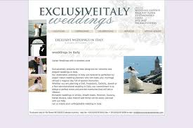 How To Become A Wedding Coordinator Laura Frappa Italy Wedding Planner Exclusive Italy Weddings Blog