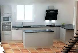 plaque en verre pour cuisine plaque en verre cuisine cracdence en verre et plaque au gaz plaque