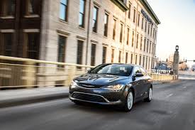 fca discovers it u0027s very difficult to give away the chrysler 200