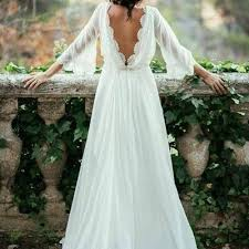 21 wedding dresses wedding dresses 21weddingdresses store powered by storenvy