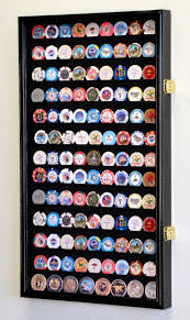 68 best shot glass display images on pinterest display cases