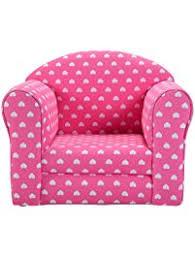 kids u0027 sofas amazon com