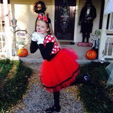 Olivia Halloween Costume Olivia Seaman Liv4jb Twitter