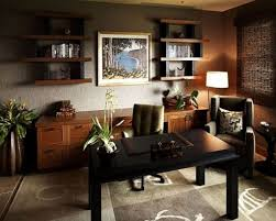 home accecories layout home office decor wonderful home office