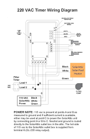 cadet heater wiring diagram portable details about water pollution