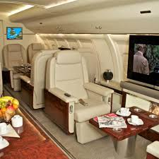 how to start an interior design business from home mac interiors aircraft interior specialists design