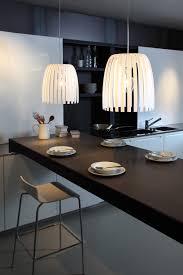 designer leuchte helestra leuchten bestellen im reuter shop designerlen