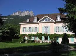 chambres d hotes talloires 74 chambres d hôtes la villa des roses chambres d hôtes talloires