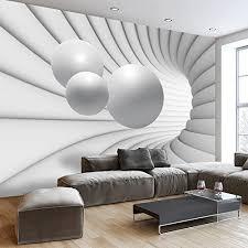 papiers peints chambre papier peint chambre amazon fr